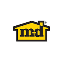 MD Building Products