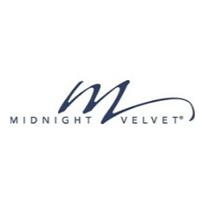 Midnight Velvet logo