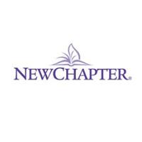NewChapter_logo