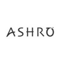 Ashro Logo