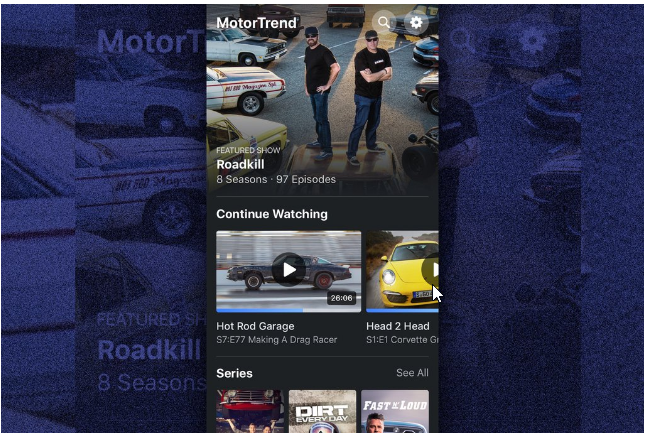 Facebook creates Video Ad Network to go after Hulu