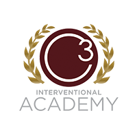 C3 International Academy