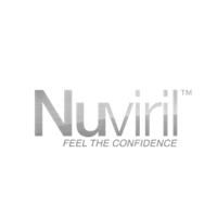 Nuviril Logo