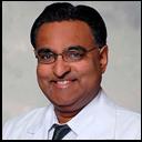 Dr. Atif Zafar