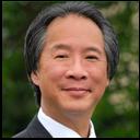 Dr. Wesley Blake Wong M.D., M.M.M